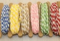 Набор бумажных шнуров Хобби