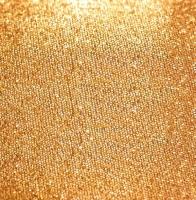 Бумага для скрапбукинга Сияние золота