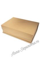 Коробка-шкатулка с магнитом