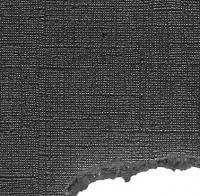 Кардсток «Черный» перламутровый
