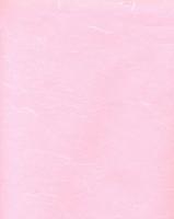 Бумага рисовая однотонная для декупажа нежно-розовая