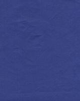 Бумага рисовая однотонная для декупажа темно-синий