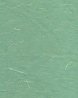 Бумага рисовая однотонная для декупажа оливково-зеленый