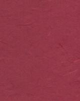 Бумага рисовая однотонная для декупажа вишневый