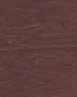 Бумага рисовая однотонная Макси шоколад