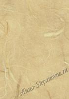 Бумага рисовая однотонная Макси сливочная