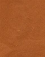 Бумага рисовая однотонная Макси ореховый