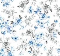 Ткань для скрапбукинга Juliette