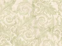 Ткань для скрапбукинга Узоры