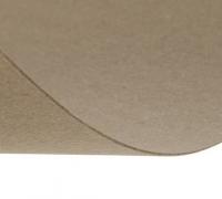 Переплетный картон 0,9 мм
