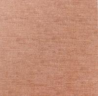 Бумага для скрапбукинга с клеевым слоем Холст