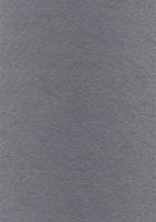 Фетр «Серибристо серый» для рукоделия