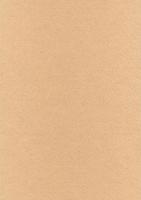 Фетр толстый «Бежевый светлый» 4 мм
