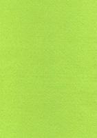 Фетр толстый «Салатовый» 4 мм