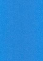 Фетр толстый «Светло-синий» 4 мм