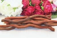 Корелиус для топиария коричневый