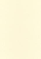 Отрезок фетра «Экрю»