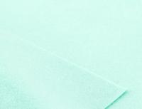 Отрезок фетра «Небесно-голубой»