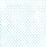 Бумага FD-mini ассорти №026