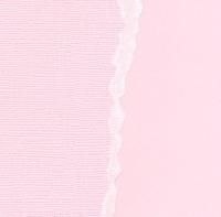 Кардсток Сахарно-розовый однотонный