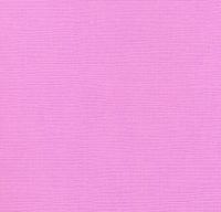 Кардсток Светло-сиреневый