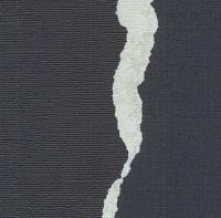 Кардсток  «Черный-серый» однотонный