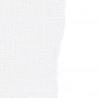Кардсток «Белое серебро» перламутровый