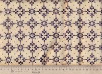 Ткань для пэчворка (квилтинга) MAS1207-E