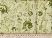 Ткань для пэчворка (квилтинга) MAS1948-G2