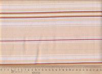 Ткань для пэчворка (квилтинга) MAS8065 -E