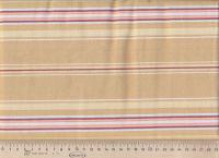 Ткань для пэчворка (квилтинга) MAS8065 -G