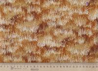 Ткань для пэчворка (квилтинга) 725_V