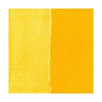 Кардсток Темно-желтый однотонный
