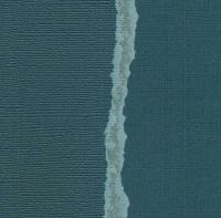 Кардсток Темный океан однотонный