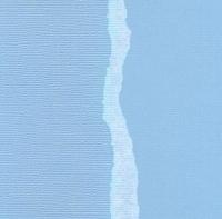 Кардсток Серо-голубой однотонный
