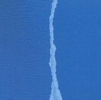 Кардсток Синий однотонный