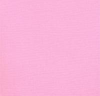 Кардсток Розовый однотонный