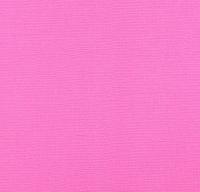 Кардсток Темно-розовый