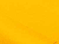 Фетр «Темно-желтый» для рукоделия