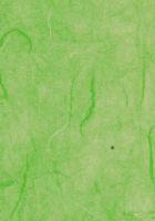 Бумага рисовая однотонная для декупажа салатовая