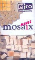 Декоративная керамическая мозаика мини 2295030