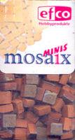 Декоративная керамическая мозаика мини 2295076