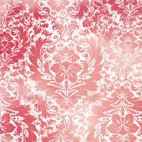 Цветной листовой войлок с рисунком FLSP-ST23