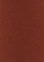Фетр «Светло-коричневый» для рукоделия