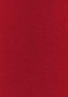 Фетр «Темно-красный» для рукоделия