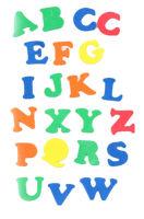 Набор букв «Латинский алфавит»
