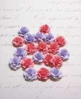 Мини-цветы «Монпансье» ассорти №4